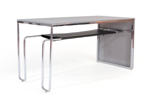 leichtbau side table leichte m bel aus beton von xxd gmbh homify. Black Bedroom Furniture Sets. Home Design Ideas