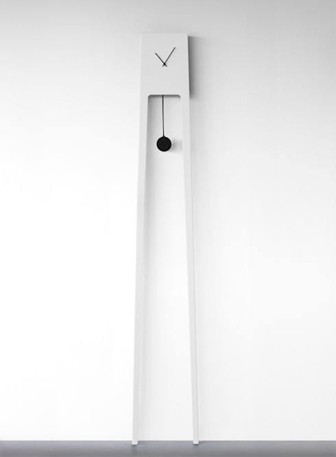 Tiuku:  in stile  di Design  Ari Kanerva - Studio arka