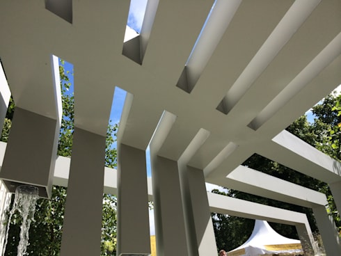 geometry:   by Alexandra Froggatt Design