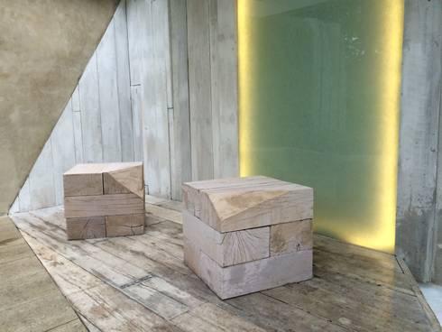 lightbox:   by Alexandra Froggatt Design
