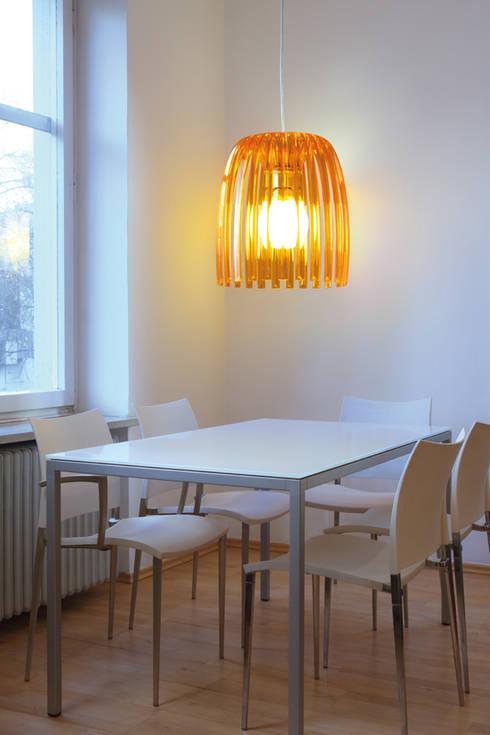 غرفة المعيشة تنفيذ koziol »ideas for friends GmbH