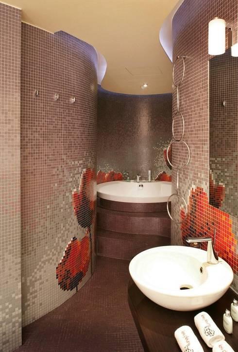 Hotel Les Fleurs · Sofia, Bulgarien:  Hotels von trend group