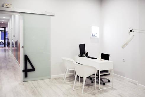 Consulta: Clínicas de estilo  de interior03