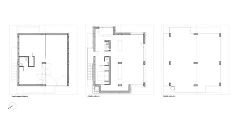 Progetto Mandarinarte - Gruppi di sviluppo per Ciaculli:  in stile  di MM A   Massimiliano Masellis Architetti