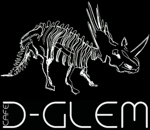 D-Glem: Spazi commerciali in stile  di Fabio Gianoli