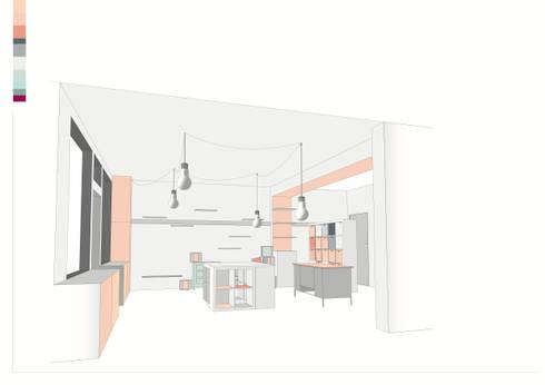 La Cachette de Tom et Poucinette - Concept Store enfant - Décoration ...