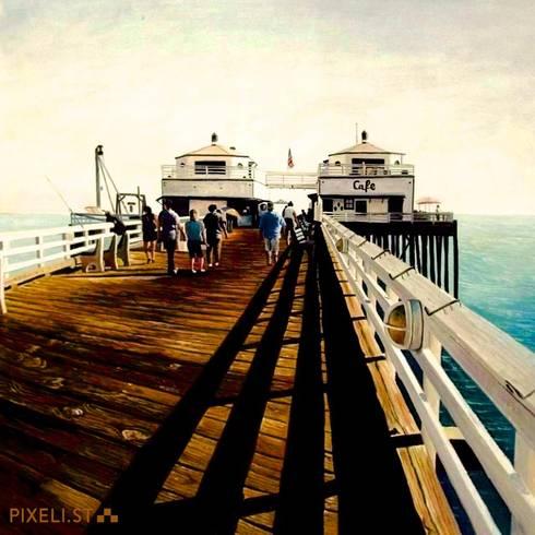 Pixelist:   by PIXELI.ST