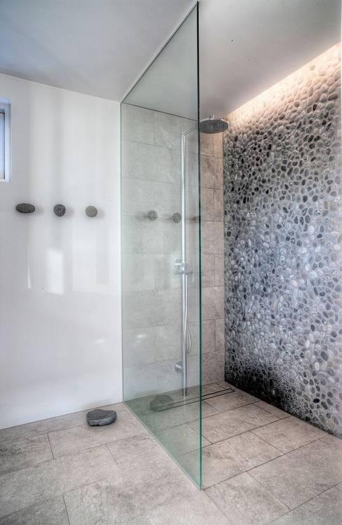 Baños de estilo  de GAL srl