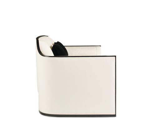 SIMPLY PUT: Salas de estilo ecléctico por DOBLEUU DESIGN