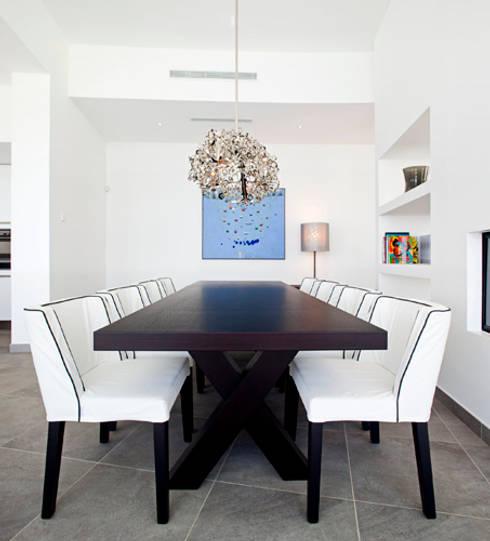 von Reflexões Contemporary Design