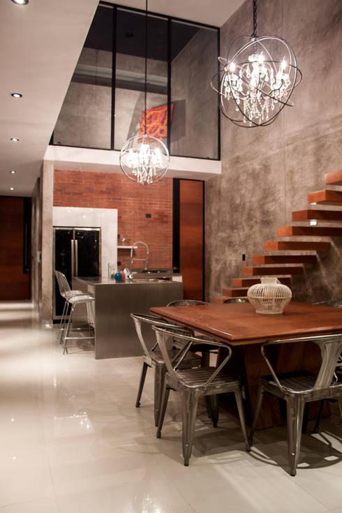 Desnivel Arquitectosが手掛けた家庭用品