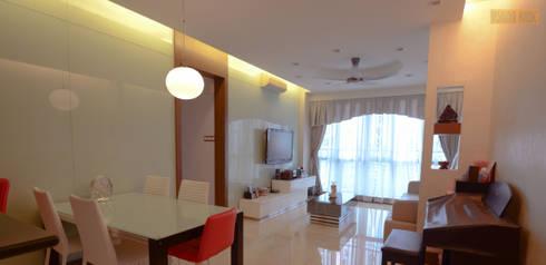 Interior Design:   by Designer House