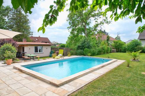 Styropor systemstein becken von pool konzept gmbh co kg for Cuanto cuesta hacer una piscina en colombia