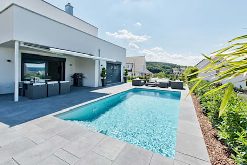 styropor systemstein becken von pool konzept gmbh co kg On cuanto cuesta construir una piscina en colombia