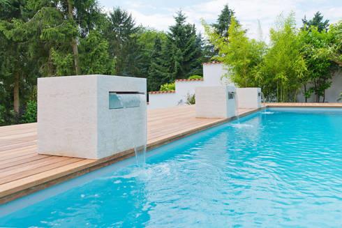Pool konzept gmbh co kg styropor systemstein becken for Cuanto cuesta hacer una alberca en mexico