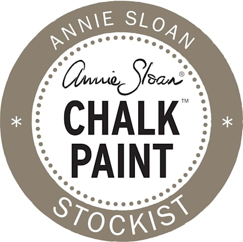 annie sloan logo - photo #16