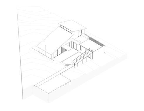 LA PURISIMA.:  de estilo  por gOO Arquitectos