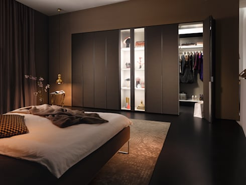 interl bke schranksystem collect von interl bke l bke gmbh co kg homify. Black Bedroom Furniture Sets. Home Design Ideas