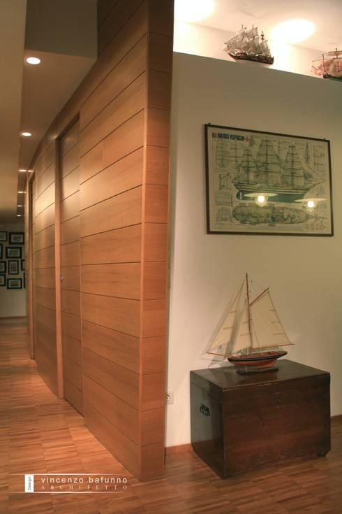 Piccole idee per arredare e decorare la propria casa for Creare la propria casa