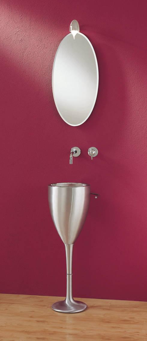 حمام تنفيذ bolan- progetto bagno