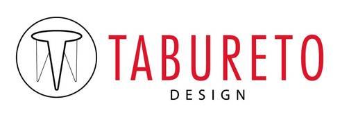 -:  de estilo  por Tabureto