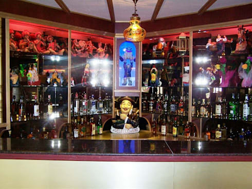 Hotels In Shimla :  Hotels by Snow King Retreat