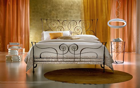 ciacci classic by ciacci homify