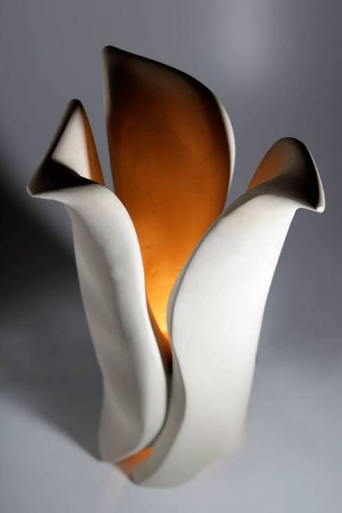 foglie: Arte in stile  di Gabriele Pici