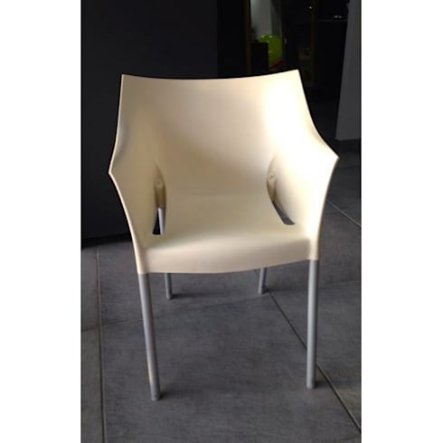 FAUTEUILS by So Chic So Design   homify