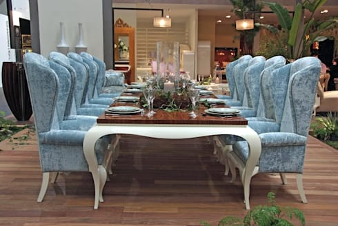 Our Products:   by touched interiors