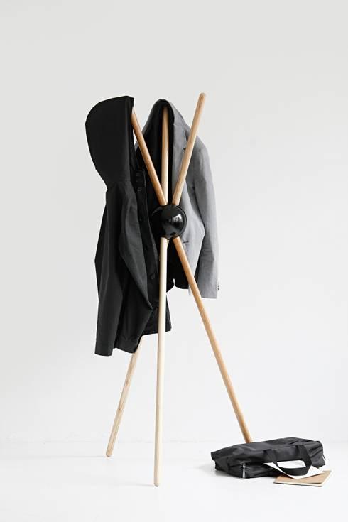 LOCK - Sylvain Willenz - Tamawa:  de style  par Tamawa