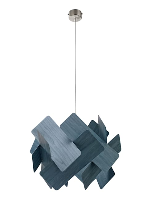 Escape:  de estilo  de LZF LAMPS