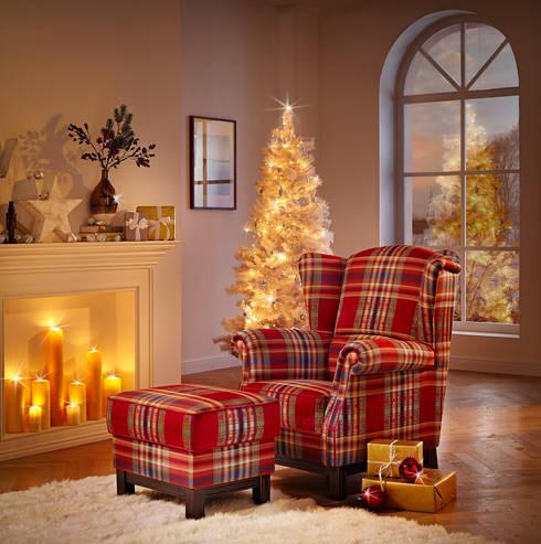 polsterm bel von schr der wohnm bel franz schr der gmbh co kg homify. Black Bedroom Furniture Sets. Home Design Ideas