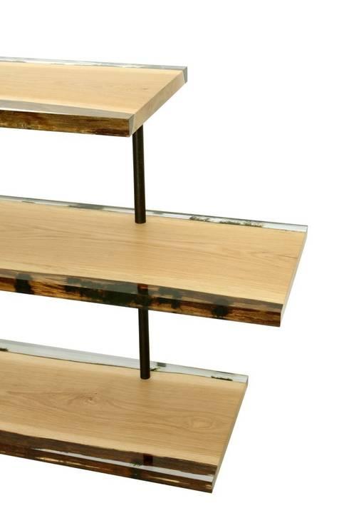 Projekty,  Salon zaprojektowane przez Alcarol