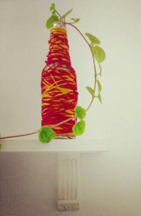 ornate shelf:   by kaamya design studio
