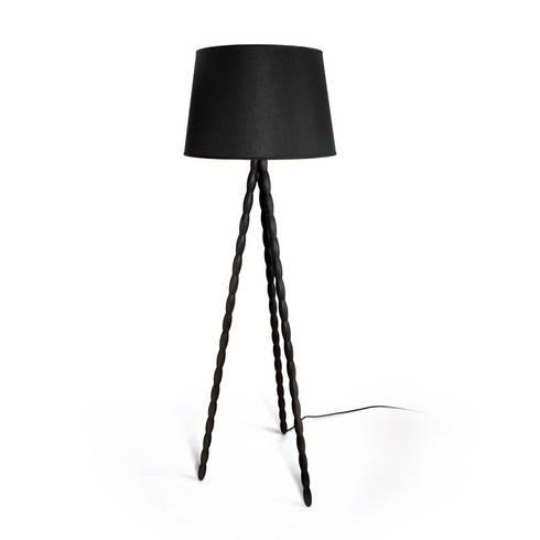 current range: modern Living room by Barnard interiors Ltd