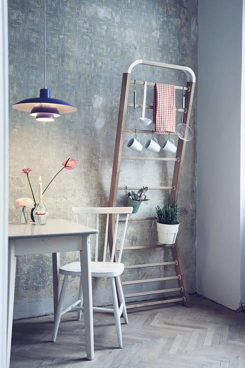 studio novo | HOMEが手掛けた家庭用品