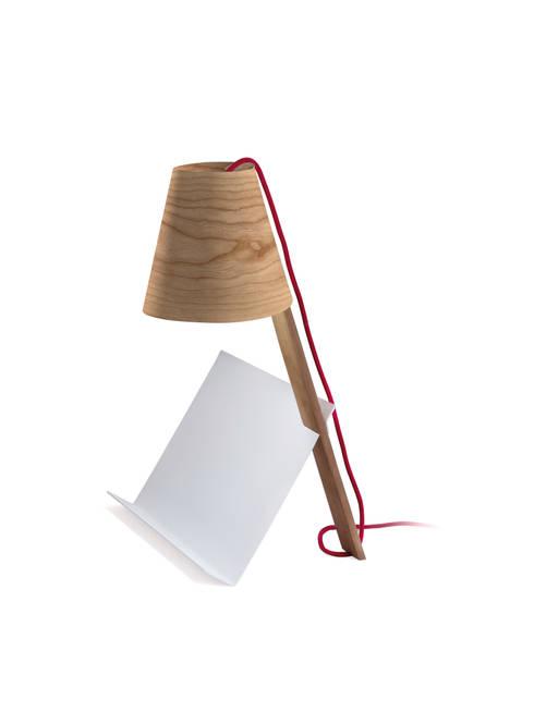Asterisco:  de estilo  de LZF LAMPS