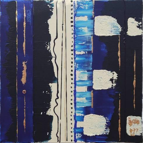 2013-09 N8: Art de style  par Caroline VARLOT