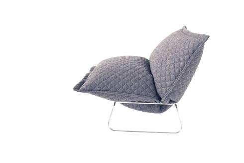 baron von rosconi gmbh homify. Black Bedroom Furniture Sets. Home Design Ideas