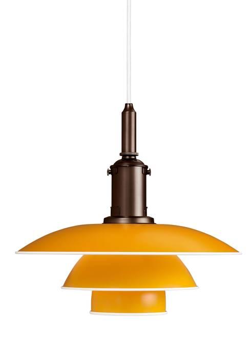 Lampes:  de style  par La boutique danoise