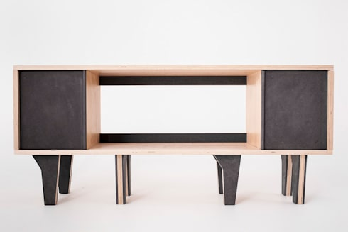 Guardado 120 - Edurne Turcott: Estudio de estilo  por Ensambleria