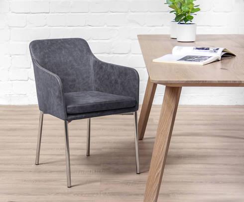 kff youma by kwik designm bel gmbh homify. Black Bedroom Furniture Sets. Home Design Ideas