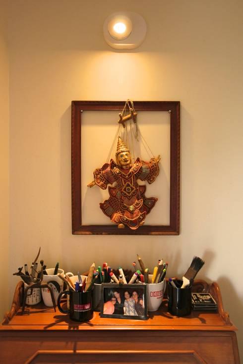 by Design Kkarma