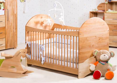 kinderzimmer josef mit extra viel stauraum de taube. Black Bedroom Furniture Sets. Home Design Ideas