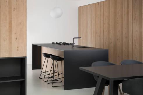 home 11: moderne Keuken door i29 interior architects