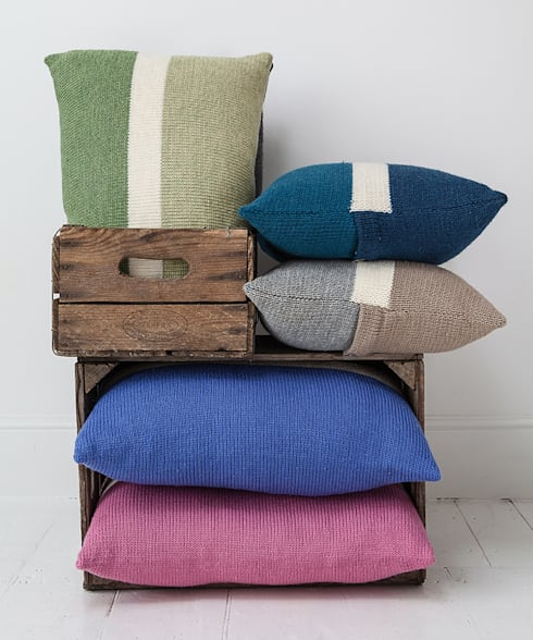 Horizon Range:  Household by From Brighton With Love