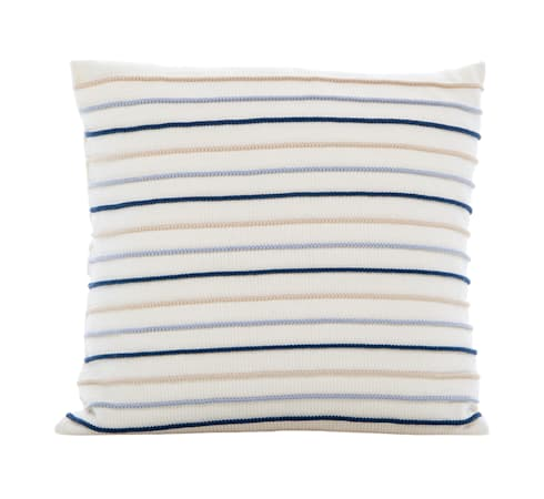 Ivory / Multi Range of Cushions:  Household by From Brighton With Love