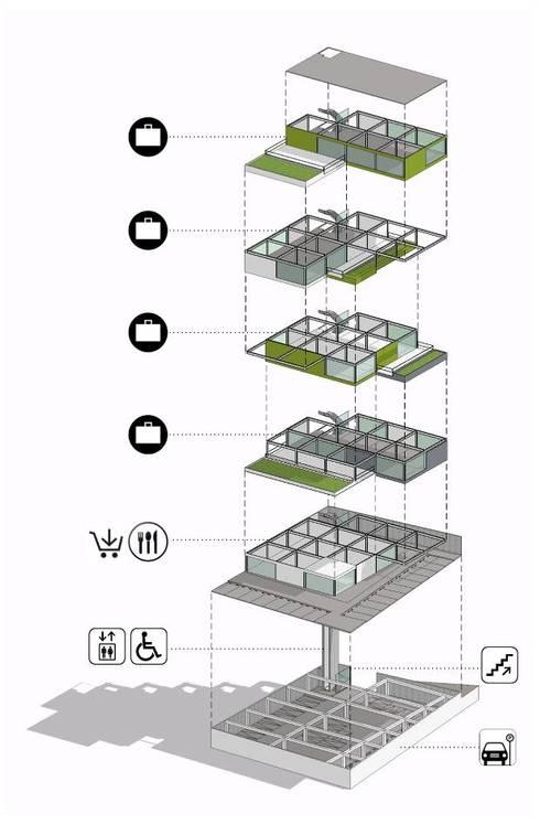 -:  de estilo  por MEGA arquitectura