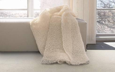 teppiche so einzigartig wie sie selbst von teppichkontor homify. Black Bedroom Furniture Sets. Home Design Ideas